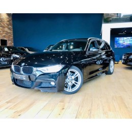 BMW SERIE 3 TOURING (F31)...
